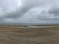 2018_Normandie_04_01-13