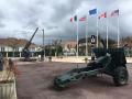 2018_Normandie_04_02-3
