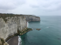 2018_Normandie_06_01-19