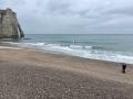 2018_Normandie_06_01-20
