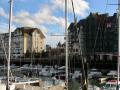 2018_Normandie_07-16