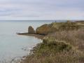 2018_Normandie_08-24