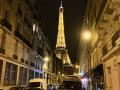 2018_Normandie_09_Paris-5